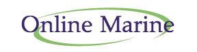 Onlinemarine.com
