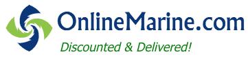 Online Marine